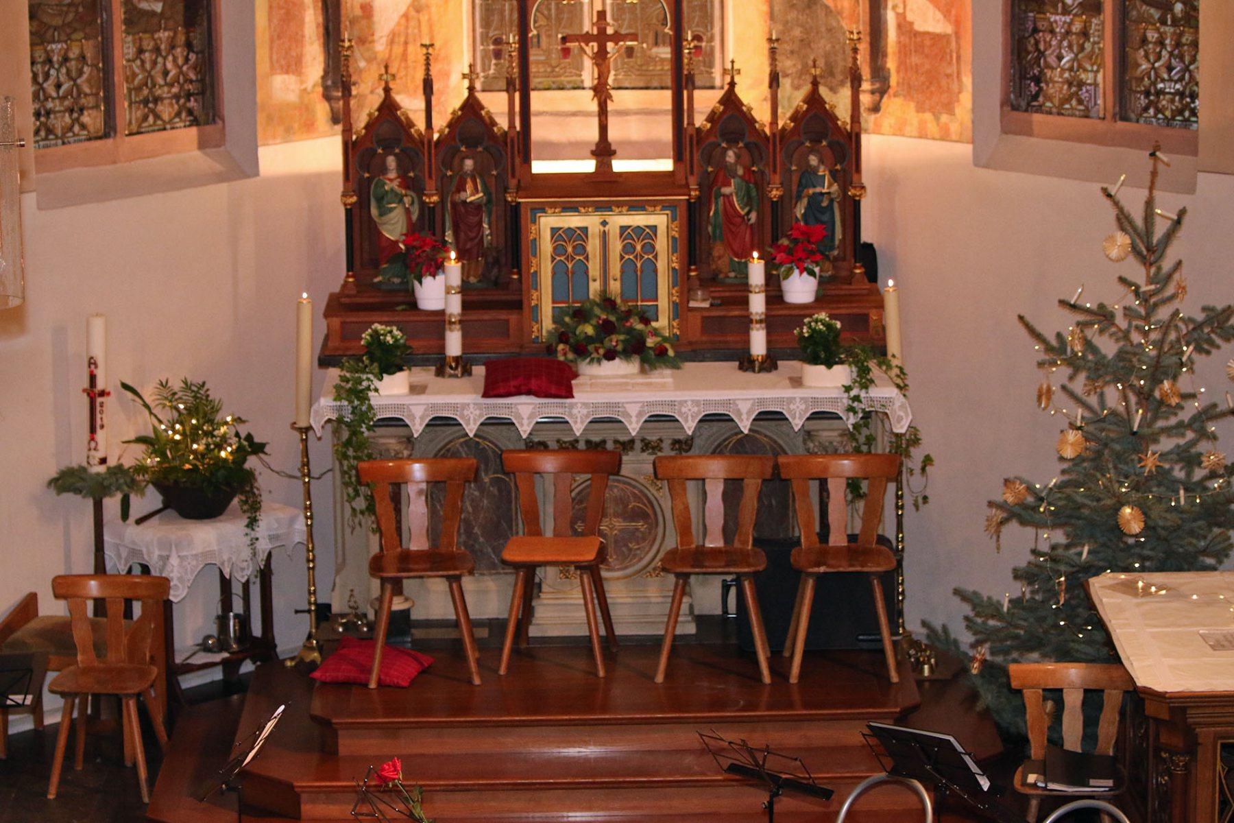 20200112_Neujahrskonzert-Kulturkirche-Elsdorf-Angelsdorf_Foto001