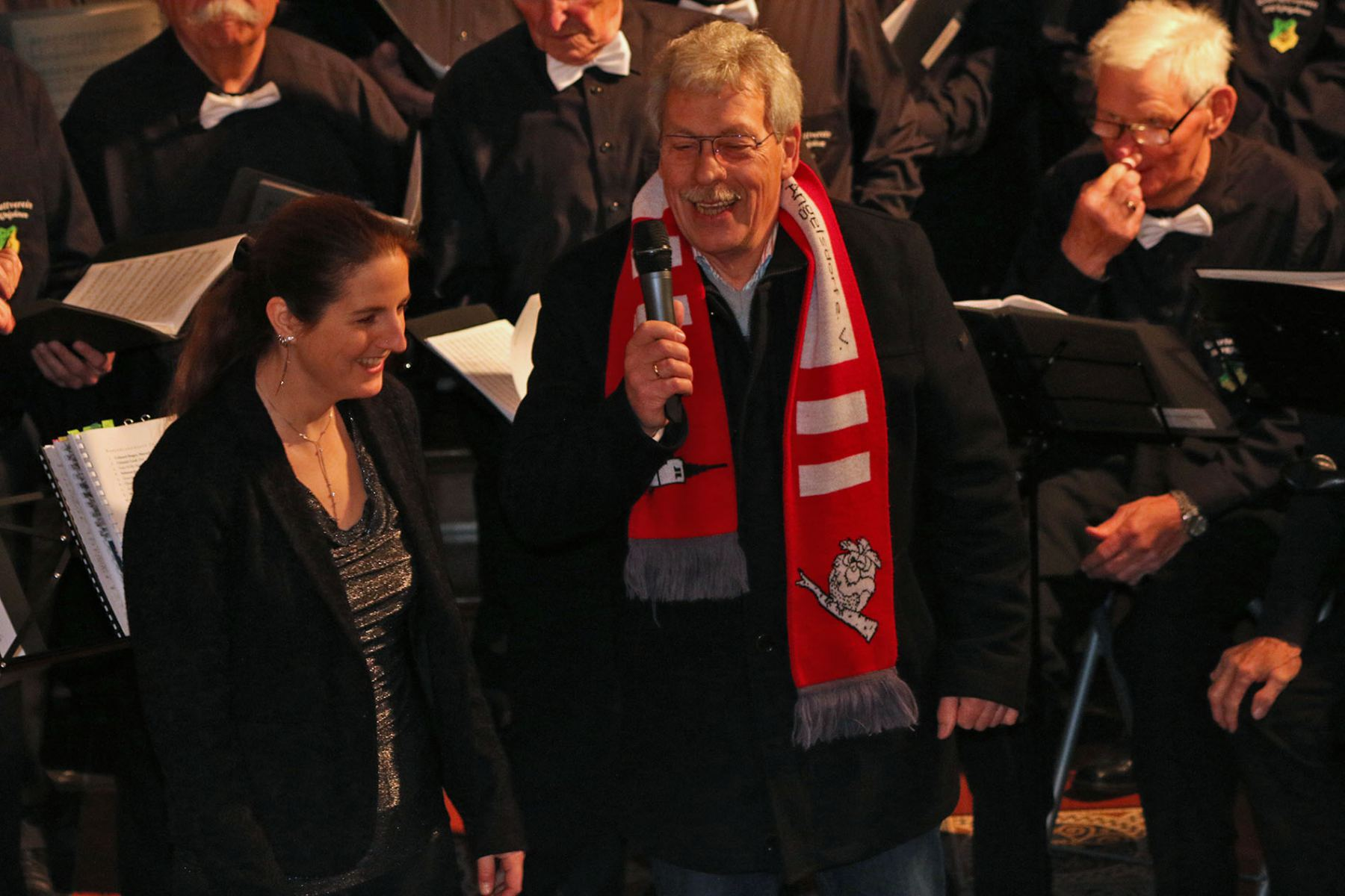 20200112_Neujahrskonzert-Kulturkirche-Elsdorf-Angelsdorf_Foto002