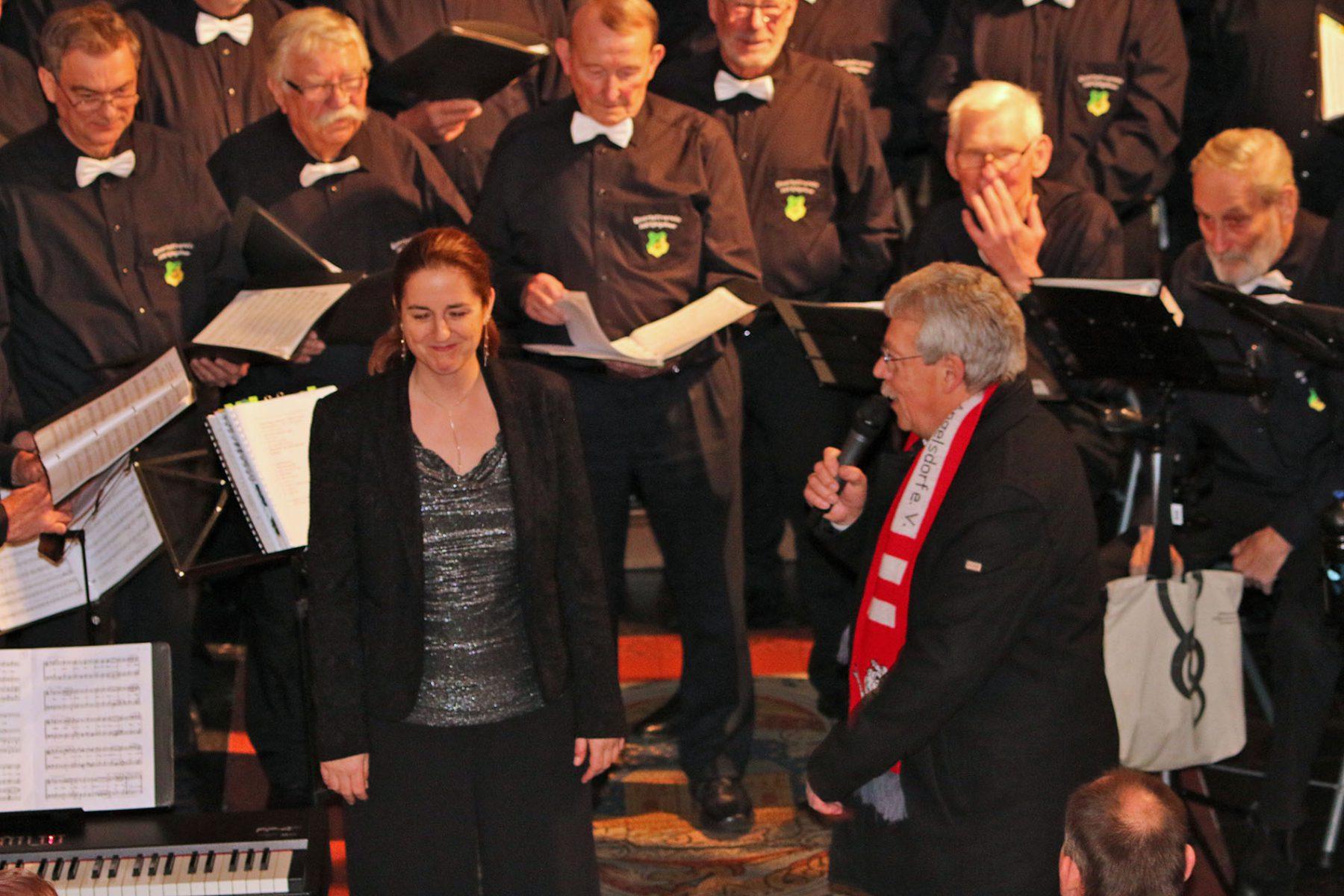 20200112_Neujahrskonzert-Kulturkirche-Elsdorf-Angelsdorf_Foto003