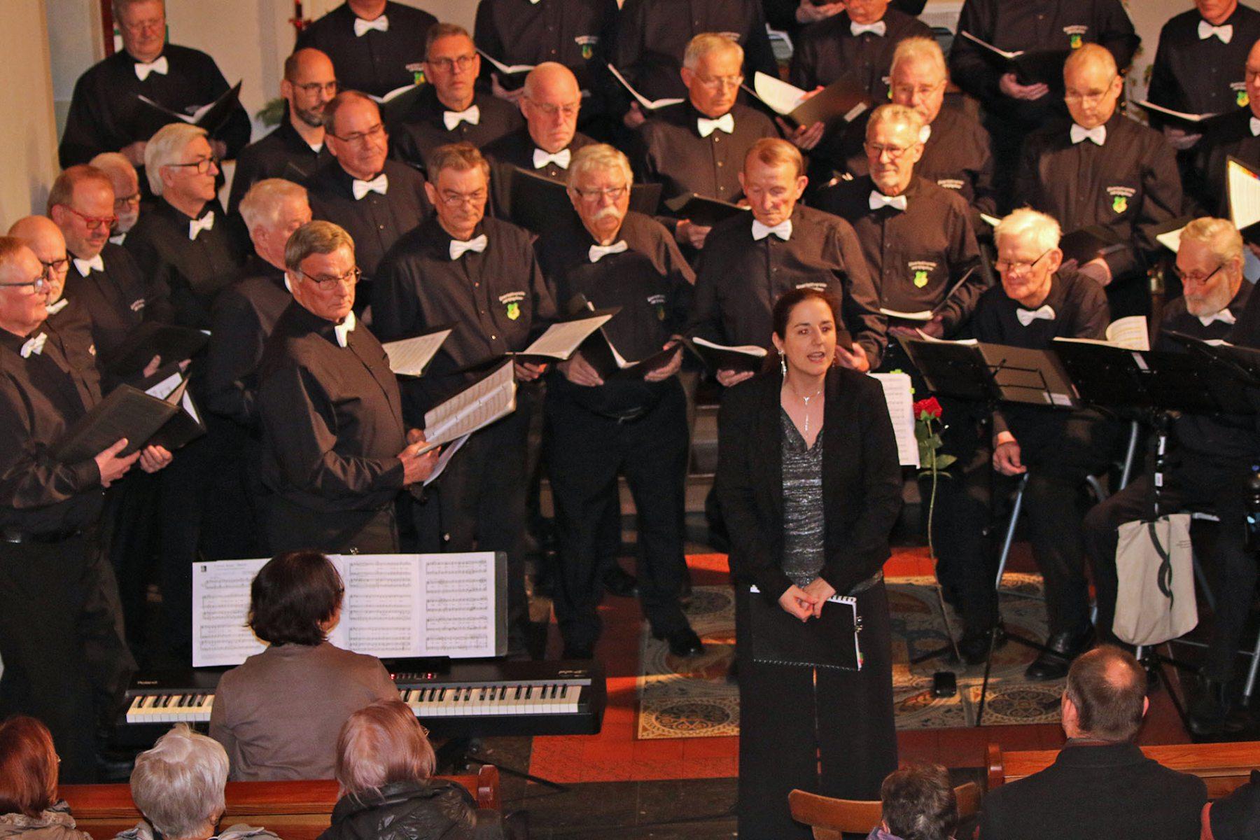 20200112_Neujahrskonzert-Kulturkirche-Elsdorf-Angelsdorf_Foto004