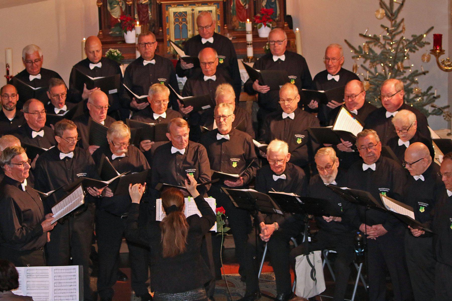 20200112_Neujahrskonzert-Kulturkirche-Elsdorf-Angelsdorf_Foto006