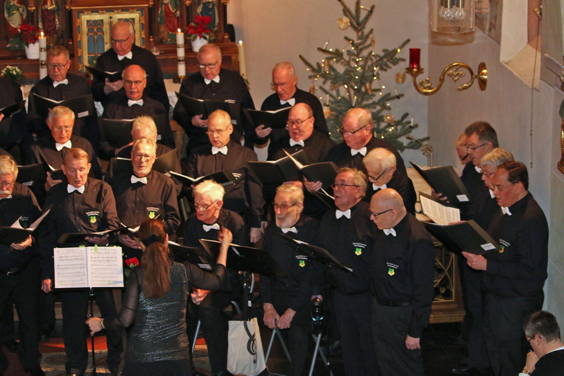 20200112_Neujahrskonzert-Kulturkirche-Elsdorf-Angelsdorf_Foto012