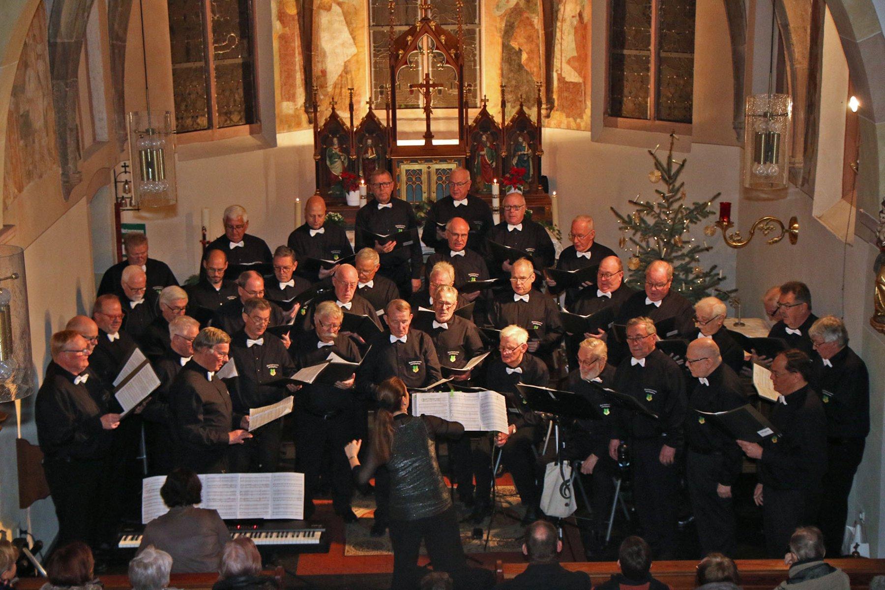 20200112_Neujahrskonzert-Kulturkirche-Elsdorf-Angelsdorf_Foto021