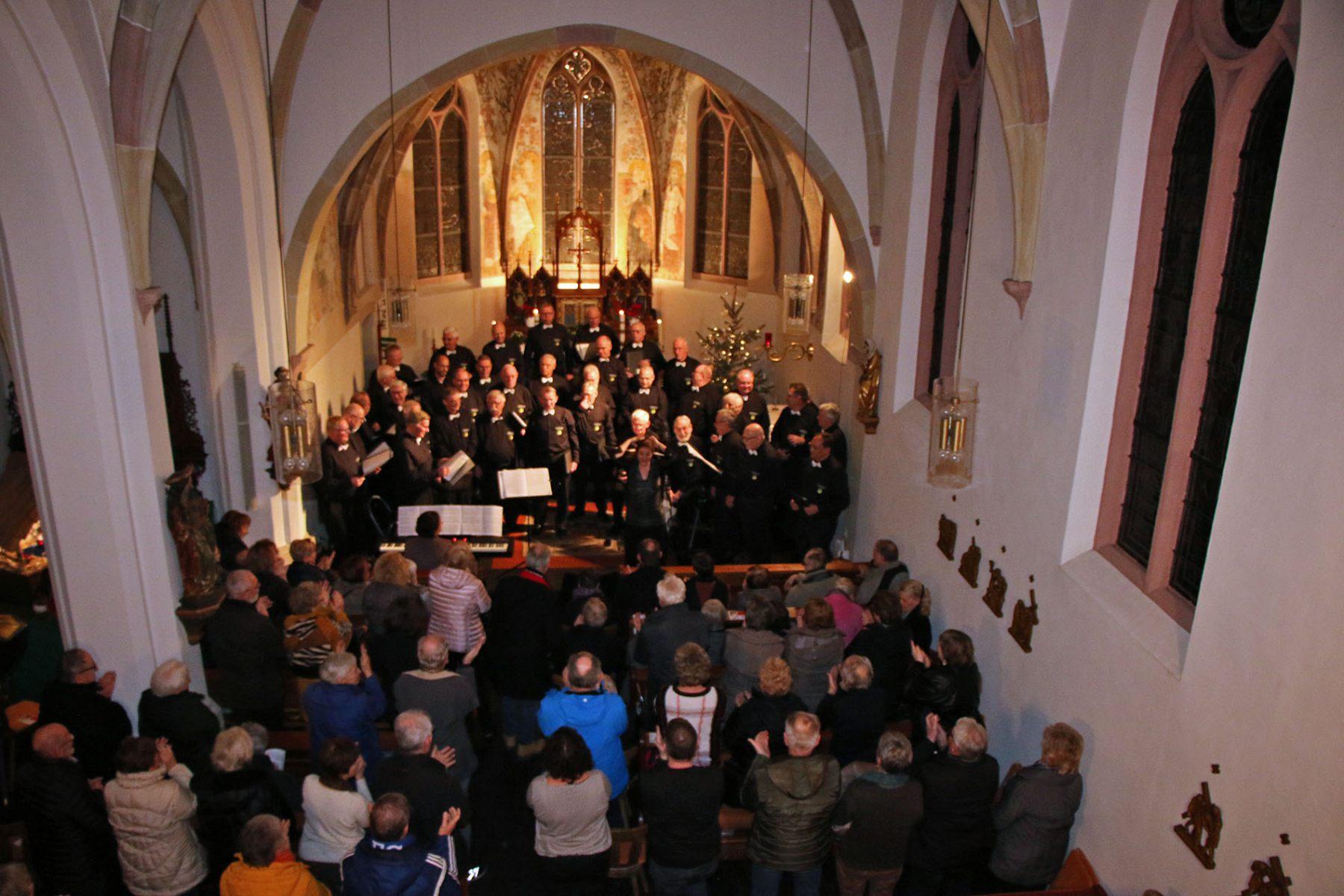 20200112_Neujahrskonzert-Kulturkirche-Elsdorf-Angelsdorf_Foto032