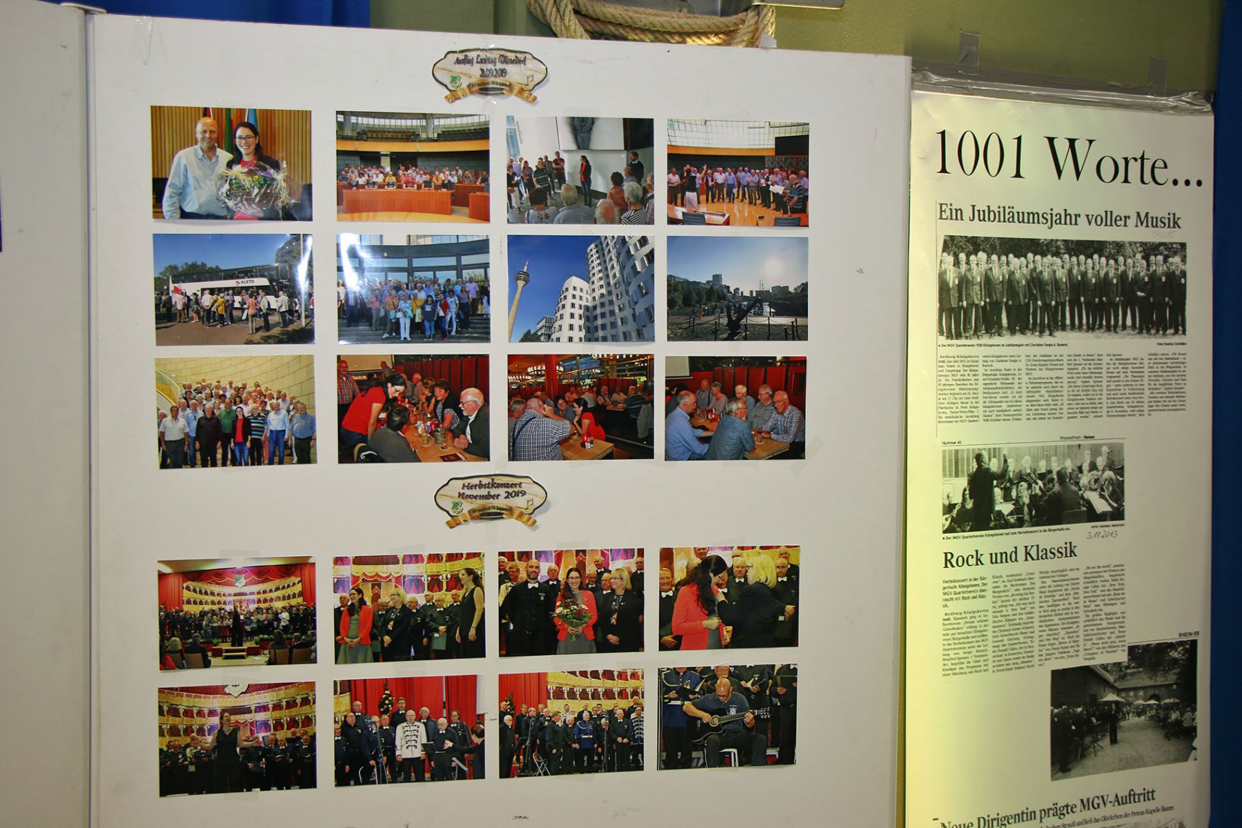 20200117-Eroeffnung-der-Fotoausstellung-zu-90-Jahre-MGV-Quartettverein-Foto002