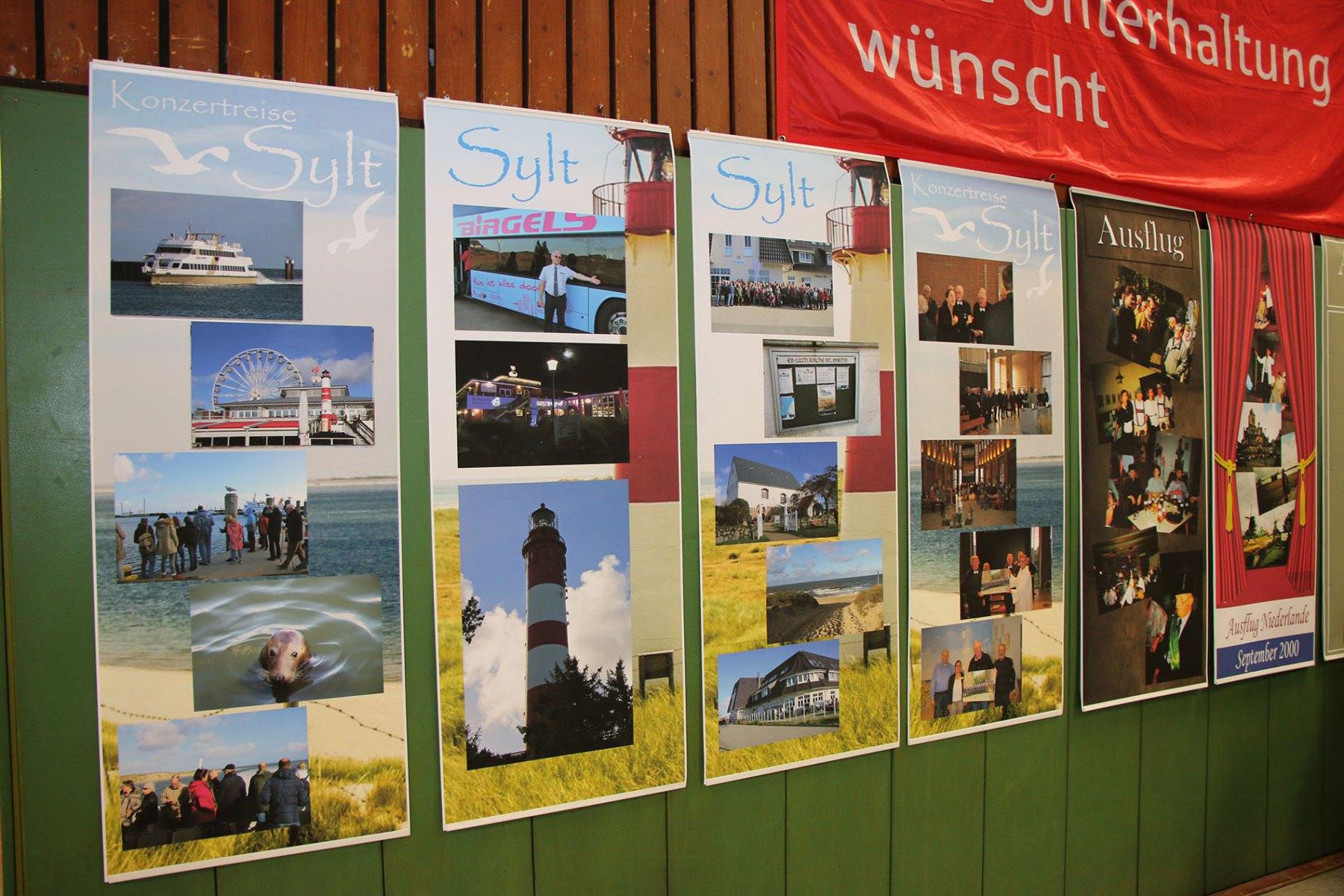 20200117-Eroeffnung-der-Fotoausstellung-zu-90-Jahre-MGV-Quartettverein-Foto003
