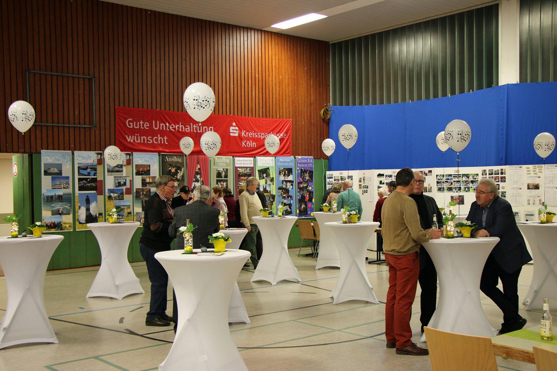 20200117-Eroeffnung-der-Fotoausstellung-zu-90-Jahre-MGV-Quartettverein-Foto004