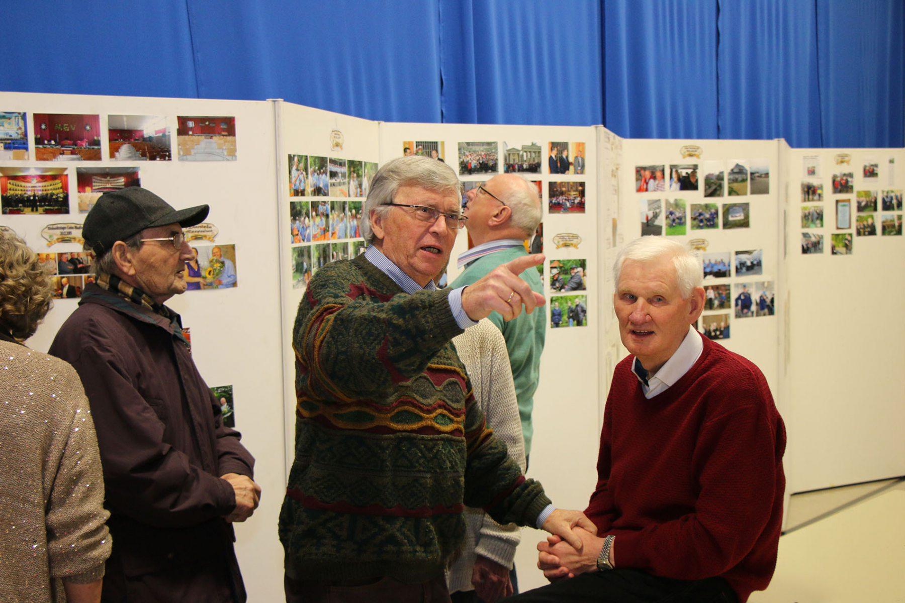 20200117-Eroeffnung-der-Fotoausstellung-zu-90-Jahre-MGV-Quartettverein-Foto005