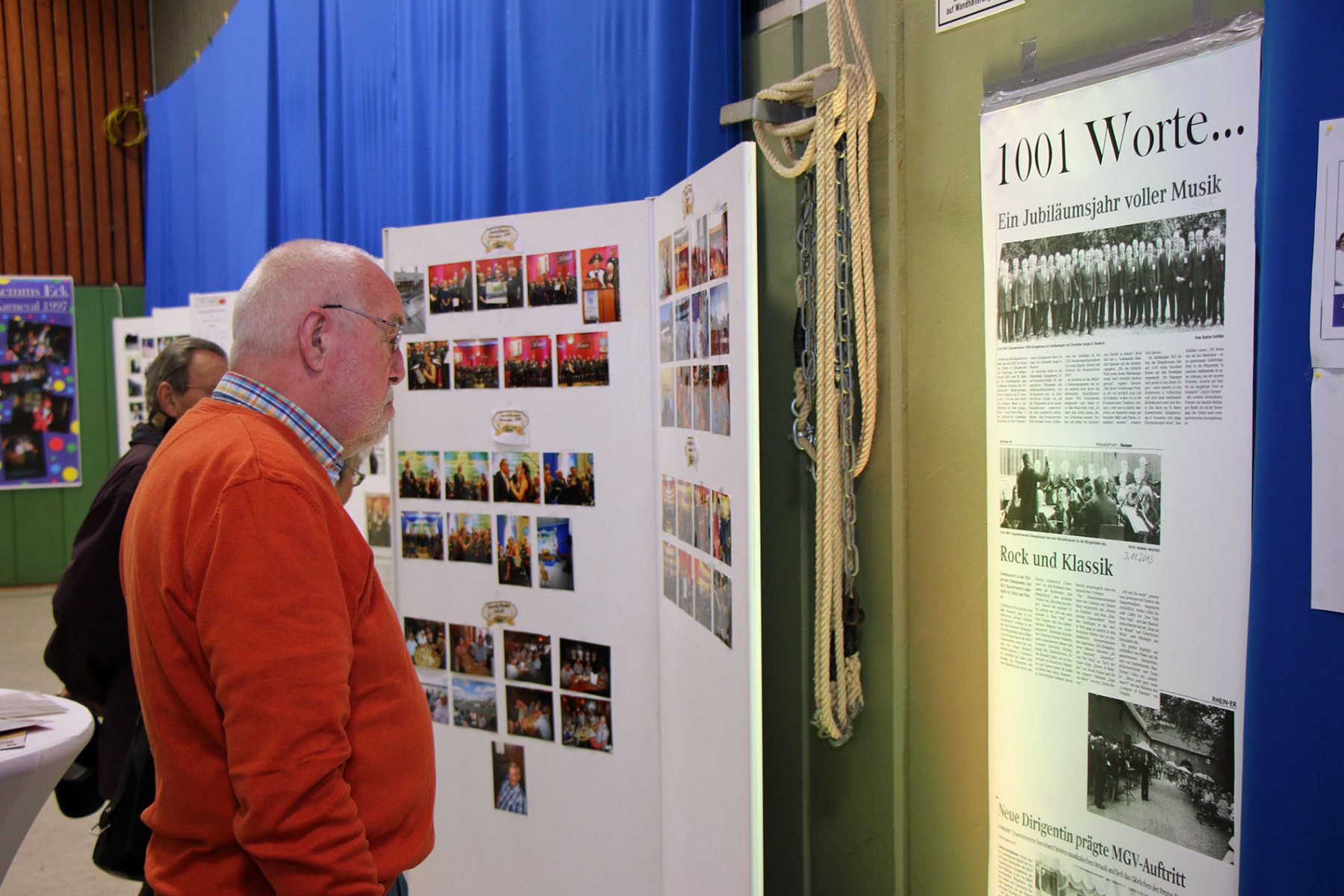 20200117-Eroeffnung-der-Fotoausstellung-zu-90-Jahre-MGV-Quartettverein-Foto010