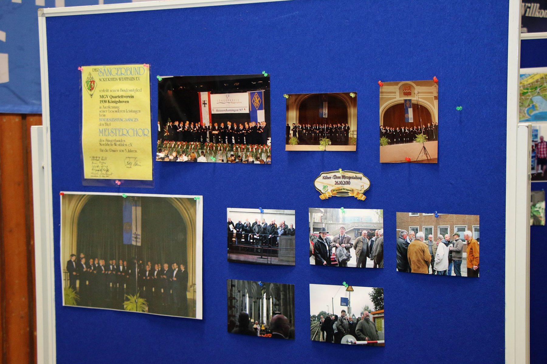 20200117-Eroeffnung-der-Fotoausstellung-zu-90-Jahre-MGV-Quartettverein-Foto012