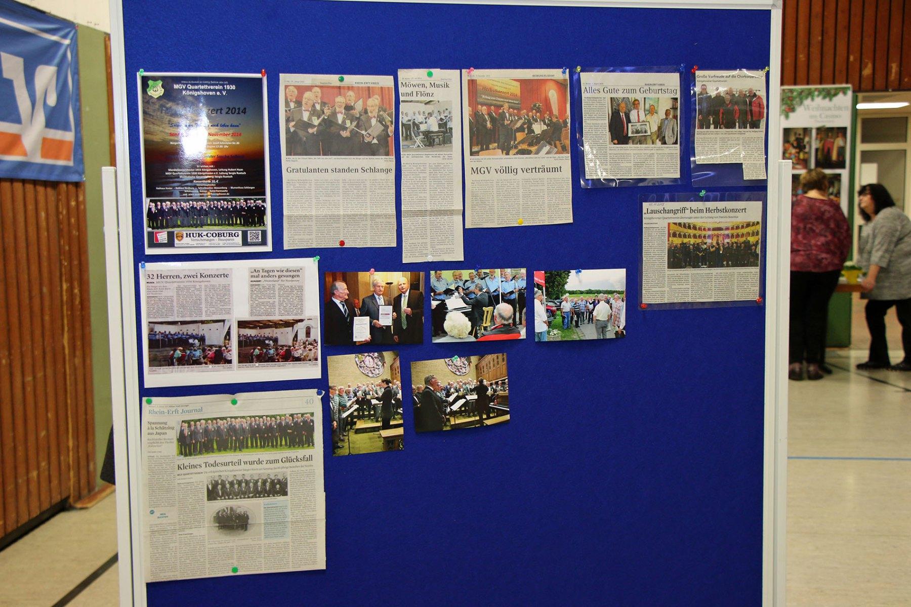 20200117-Eroeffnung-der-Fotoausstellung-zu-90-Jahre-MGV-Quartettverein-Foto013