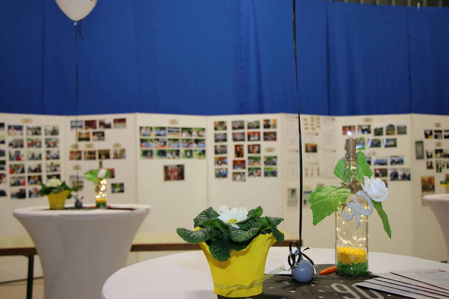 20200117-Eroeffnung-der-Fotoausstellung-zu-90-Jahre-MGV-Quartettverein-Foto014