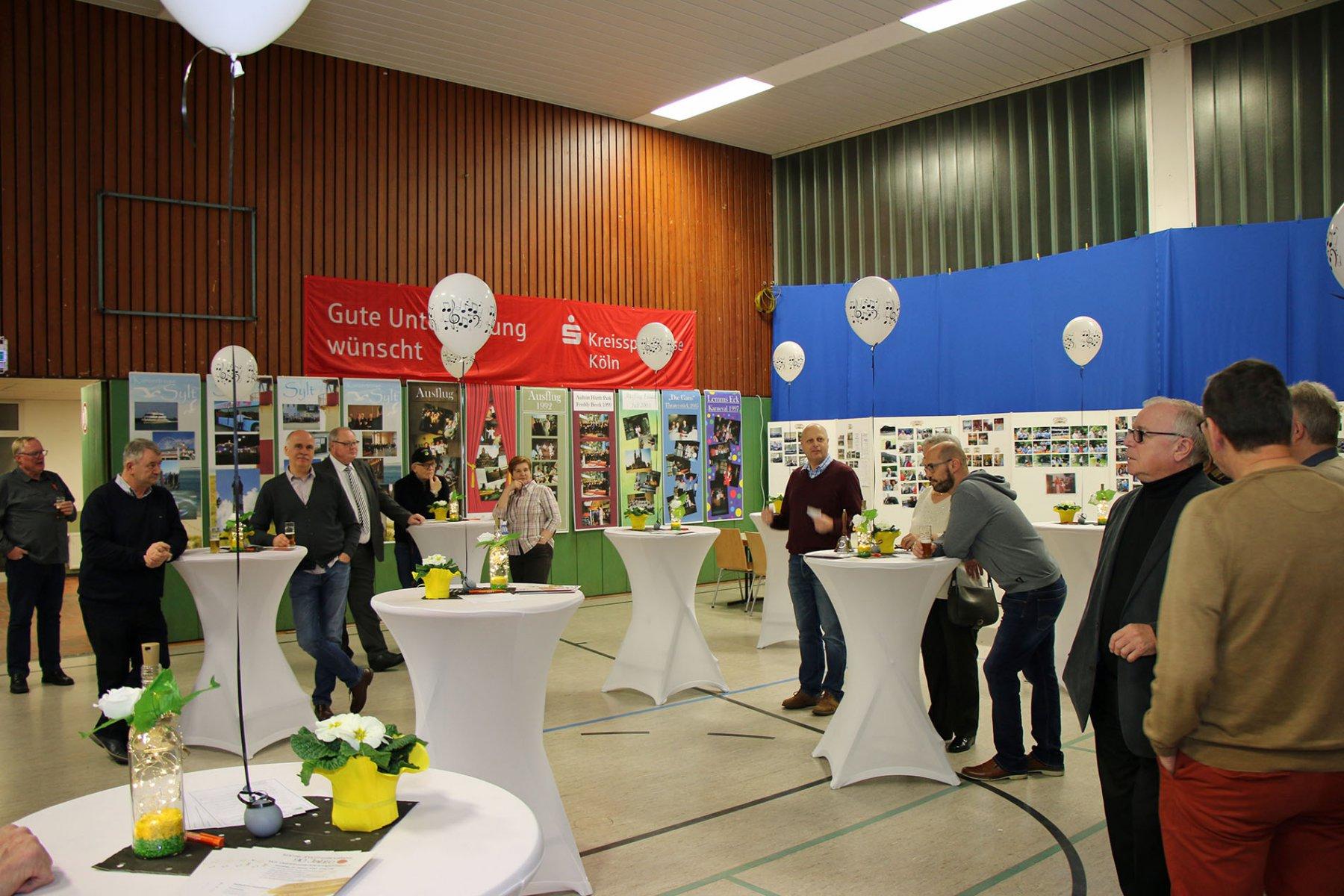 20200117-Eroeffnung-der-Fotoausstellung-zu-90-Jahre-MGV-Quartettverein-Foto015