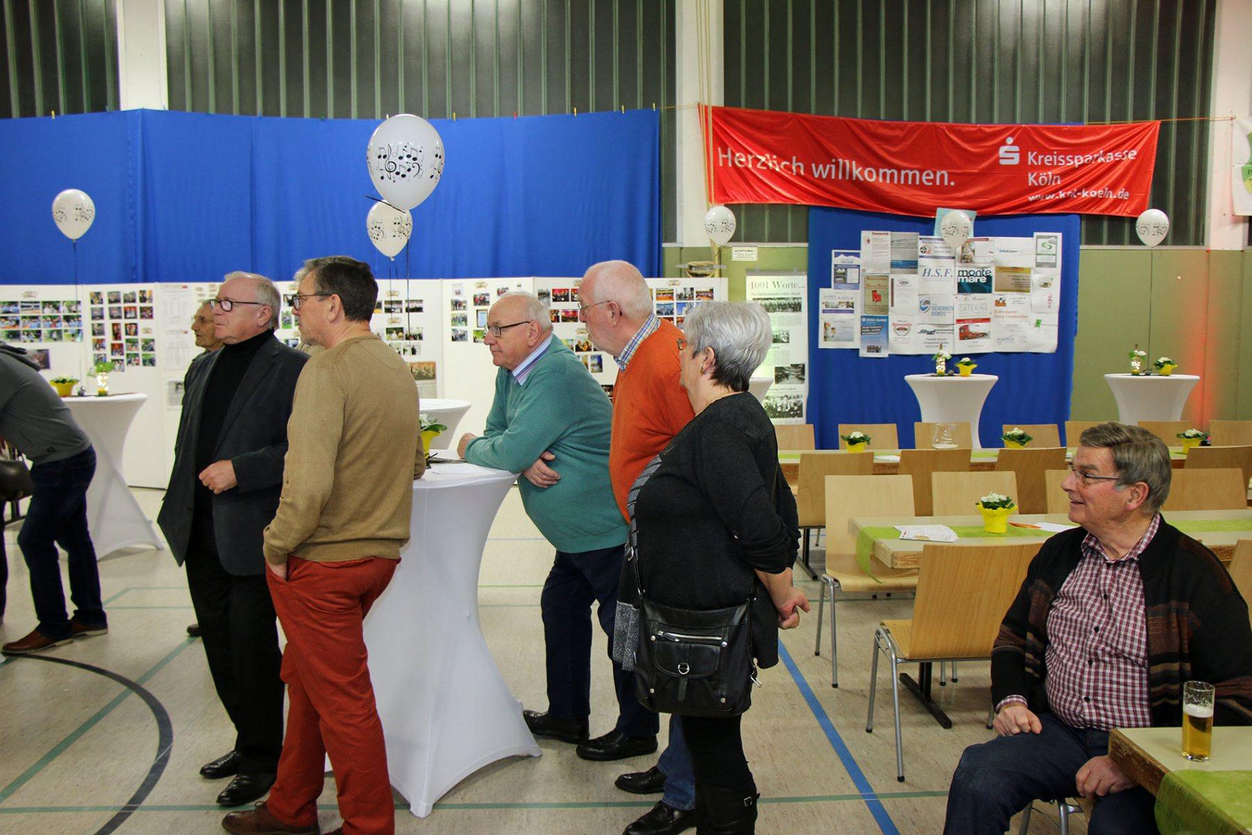 20200117-Eroeffnung-der-Fotoausstellung-zu-90-Jahre-MGV-Quartettverein-Foto016