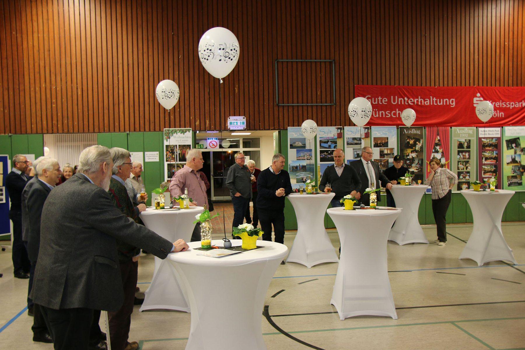 20200117-Eroeffnung-der-Fotoausstellung-zu-90-Jahre-MGV-Quartettverein-Foto017