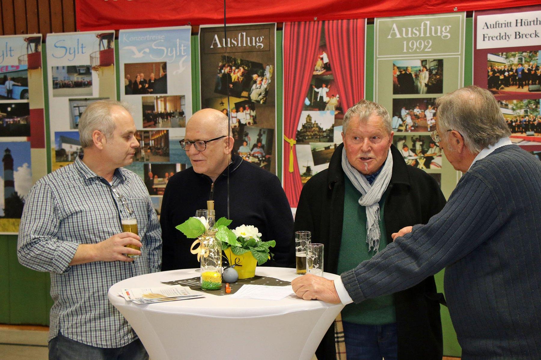 20200117-Eroeffnung-der-Fotoausstellung-zu-90-Jahre-MGV-Quartettverein-Foto024