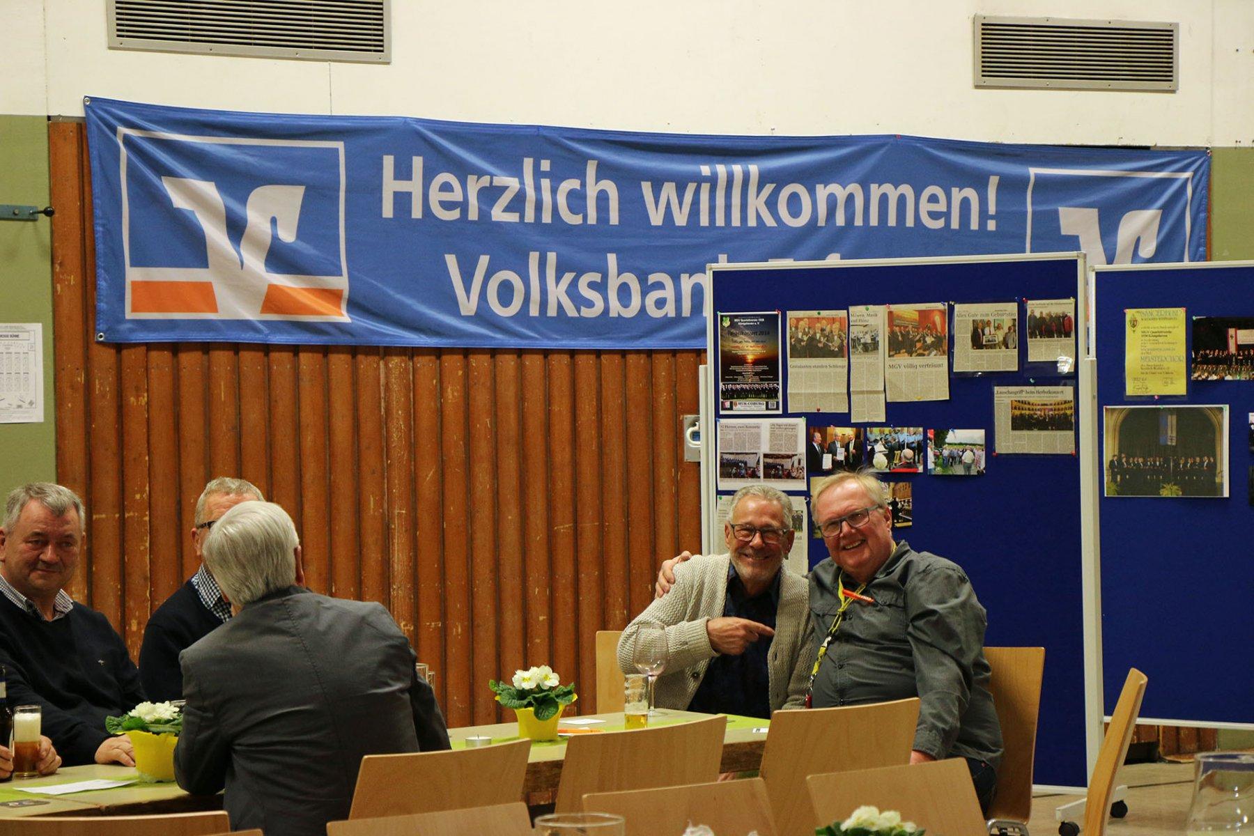 20200117-Eroeffnung-der-Fotoausstellung-zu-90-Jahre-MGV-Quartettverein-Foto028