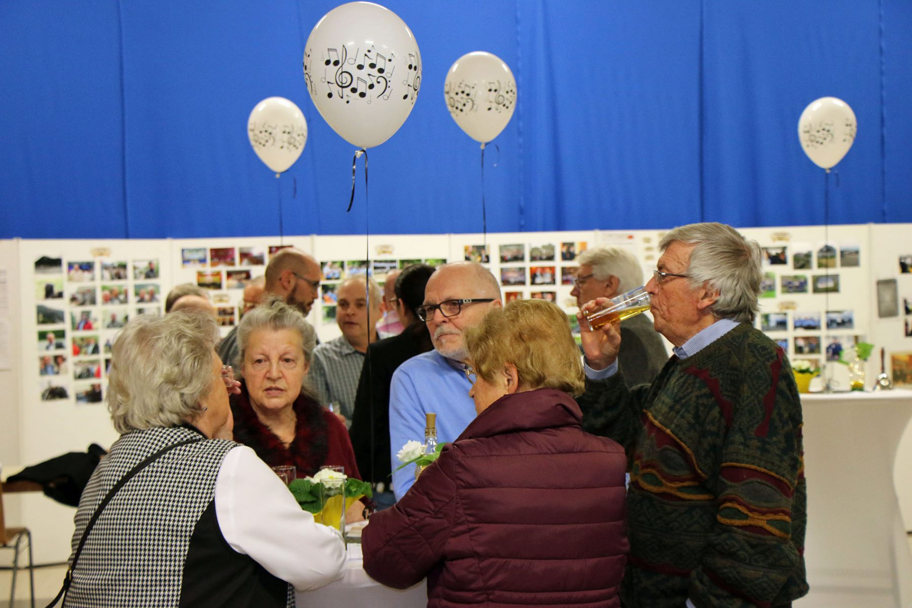 20200117-Eroeffnung-der-Fotoausstellung-zu-90-Jahre-MGV-Quartettverein-Foto032