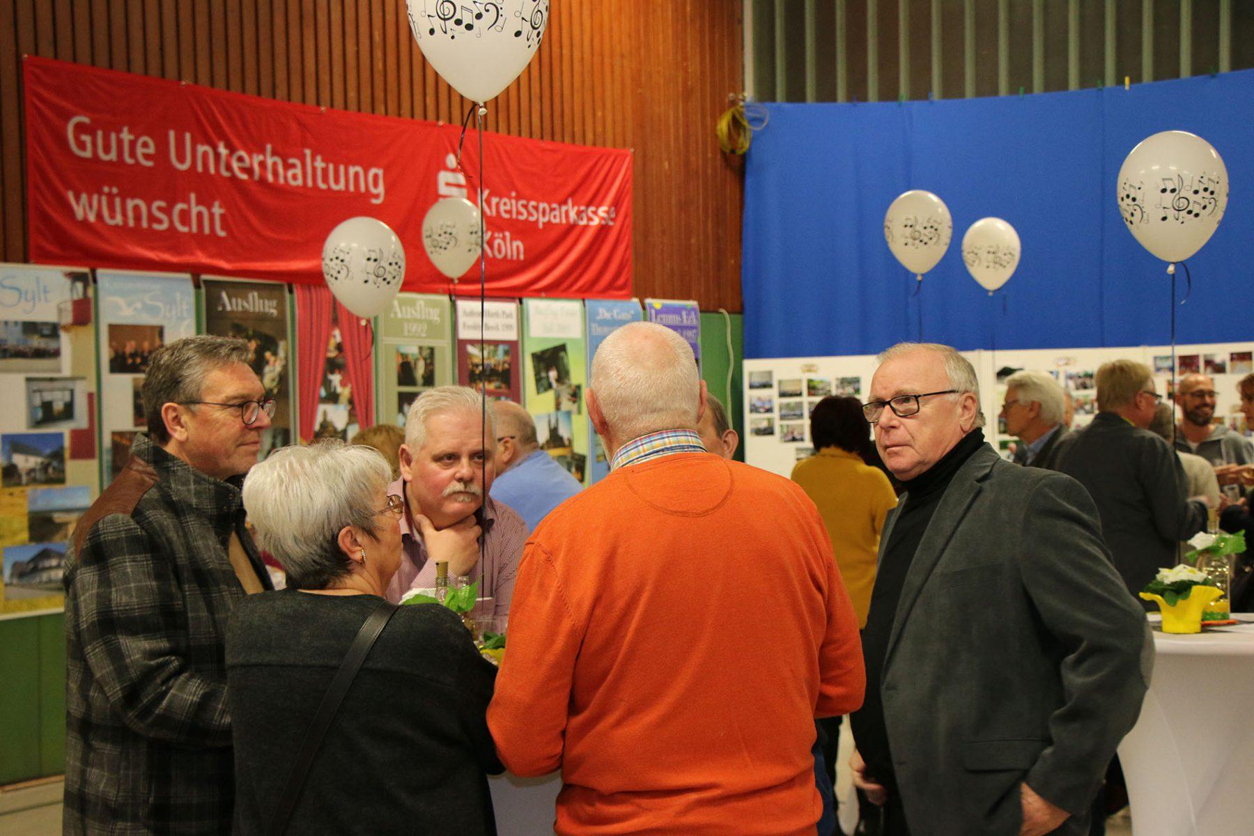 20200117-Eroeffnung-der-Fotoausstellung-zu-90-Jahre-MGV-Quartettverein-Foto035