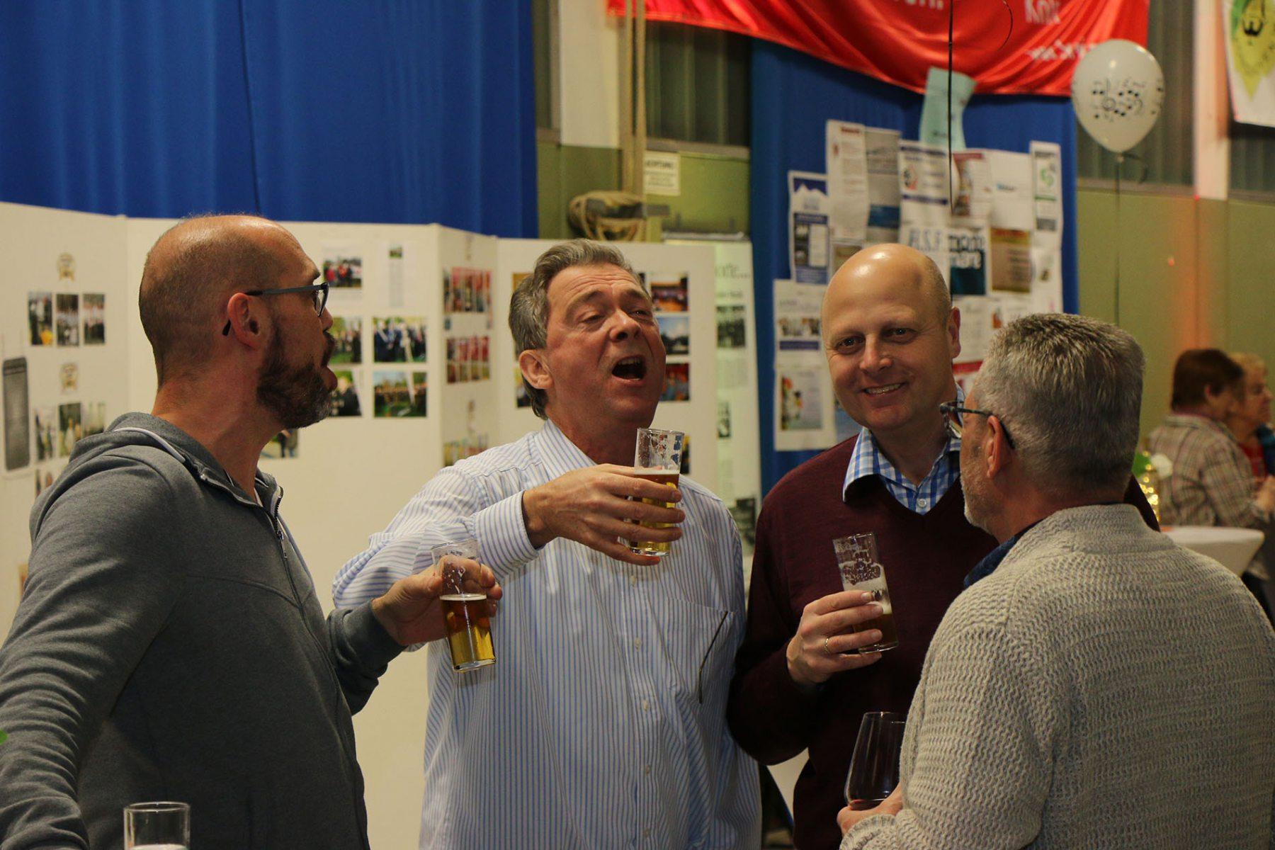 20200117-Eroeffnung-der-Fotoausstellung-zu-90-Jahre-MGV-Quartettverein-Foto036
