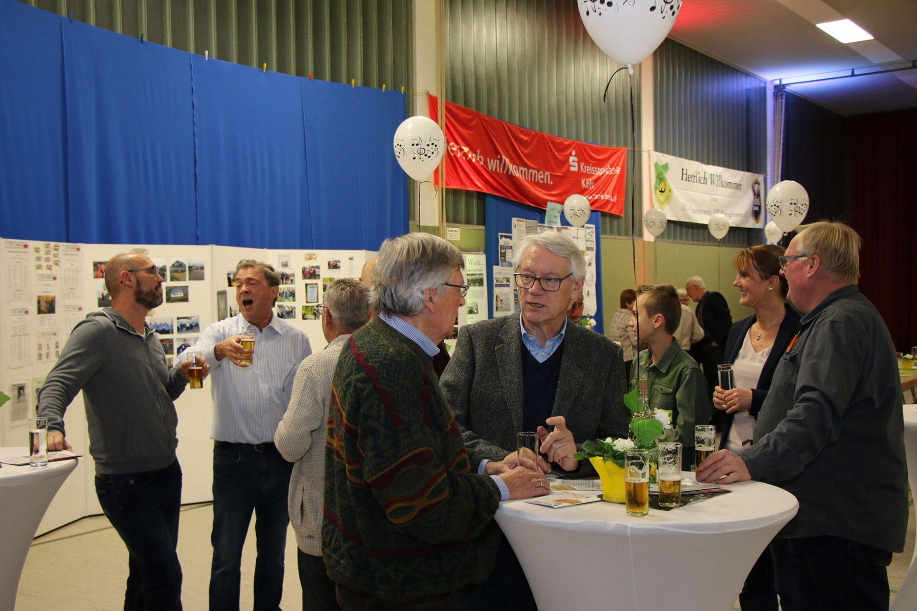 20200117-Eroeffnung-der-Fotoausstellung-zu-90-Jahre-MGV-Quartettverein-Foto037