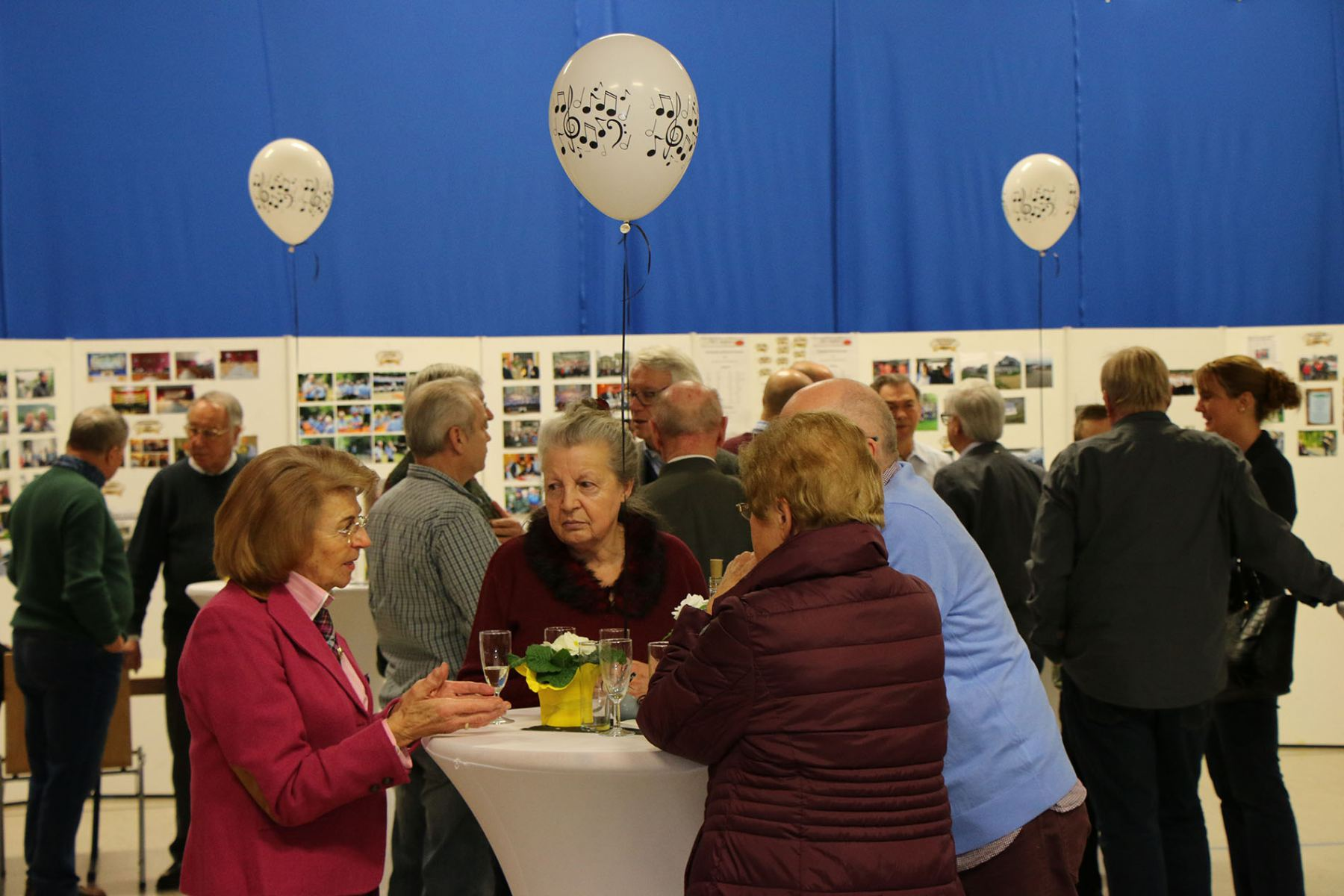 20200117-Eroeffnung-der-Fotoausstellung-zu-90-Jahre-MGV-Quartettverein-Foto038
