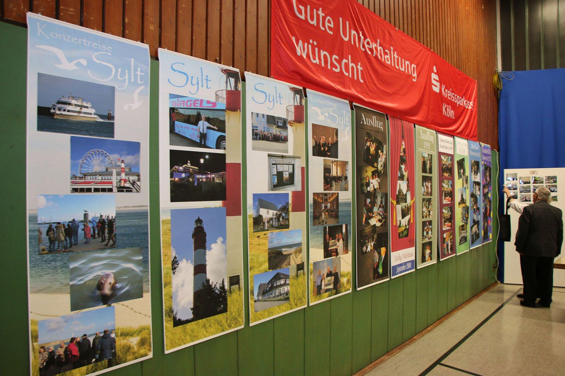20200117-Eroeffnung-der-Fotoausstellung-zu-90-Jahre-MGV-Quartettverein-Foto039