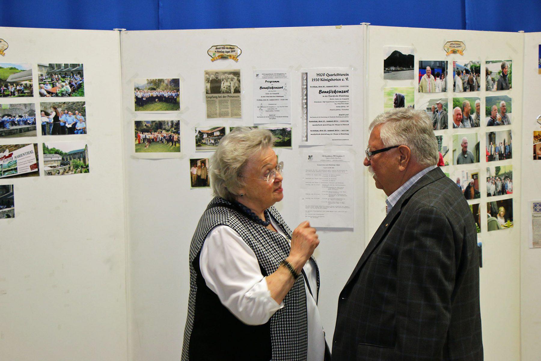 20200117-Eroeffnung-der-Fotoausstellung-zu-90-Jahre-MGV-Quartettverein-Foto043