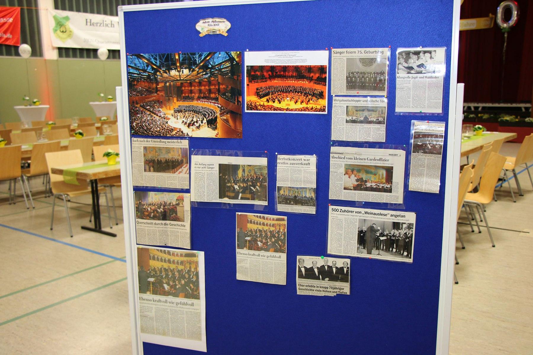 20200117-Eroeffnung-der-Fotoausstellung-zu-90-Jahre-MGV-Quartettverein-Foto044