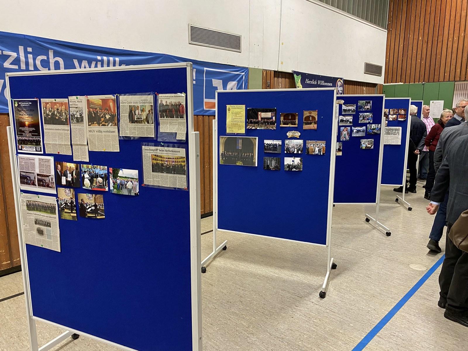20200117-Eroeffnung-der-Fotoausstellung-zu-90-Jahre-MGV-Quartettverein-Foto046