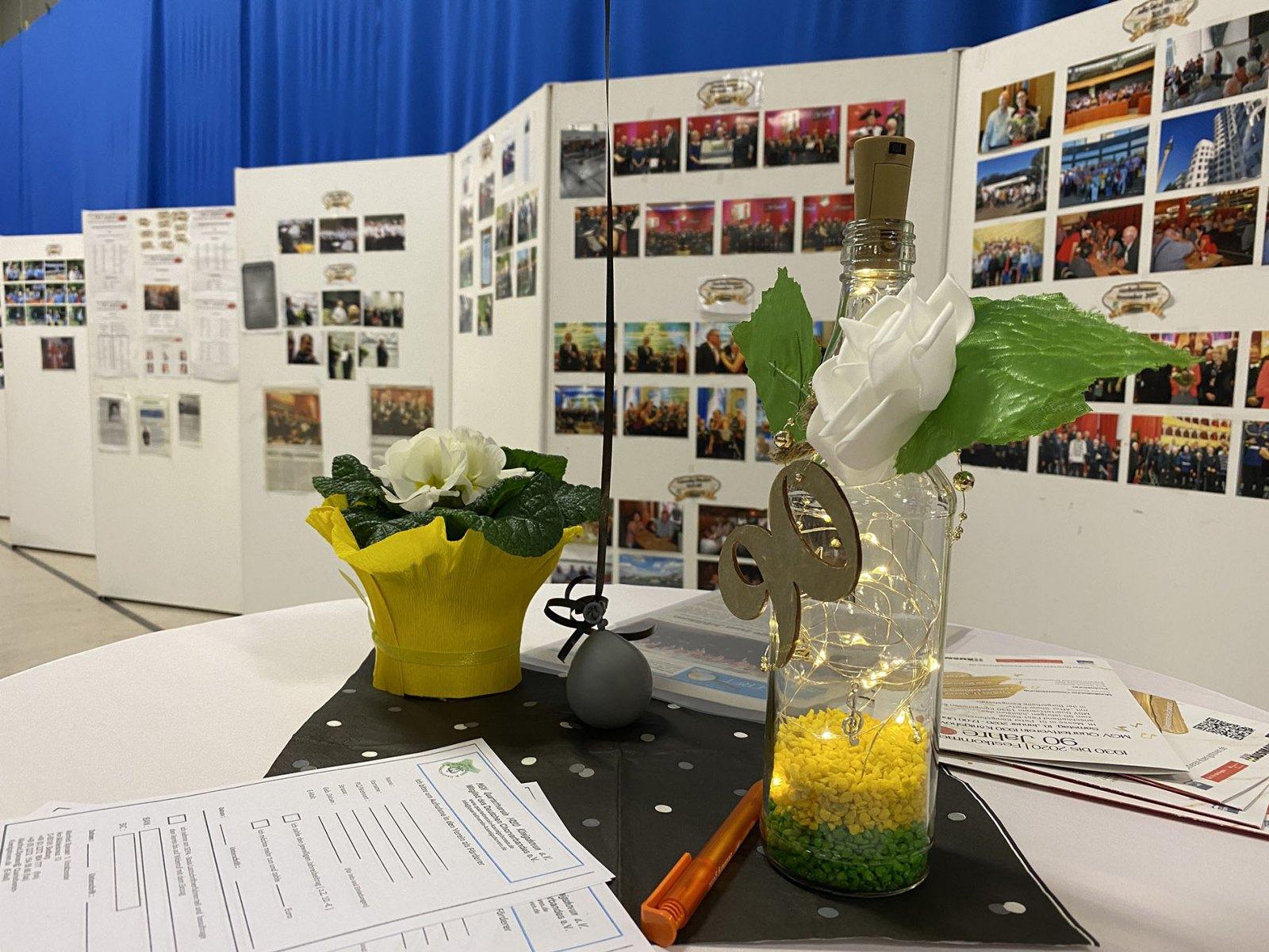 20200117-Eroeffnung-der-Fotoausstellung-zu-90-Jahre-MGV-Quartettverein-Foto047