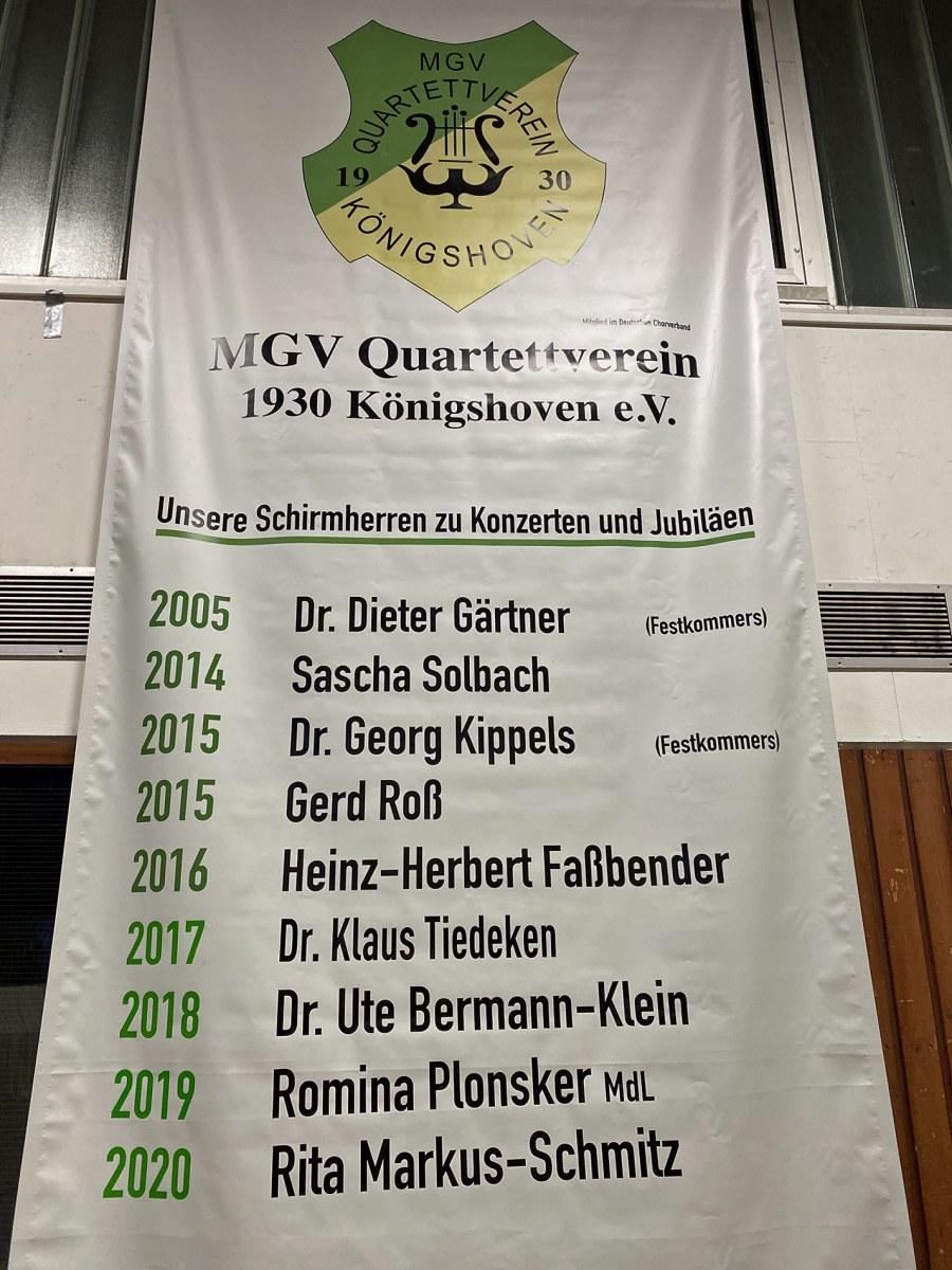20200117-Eroeffnung-der-Fotoausstellung-zu-90-Jahre-MGV-Quartettverein-Foto049