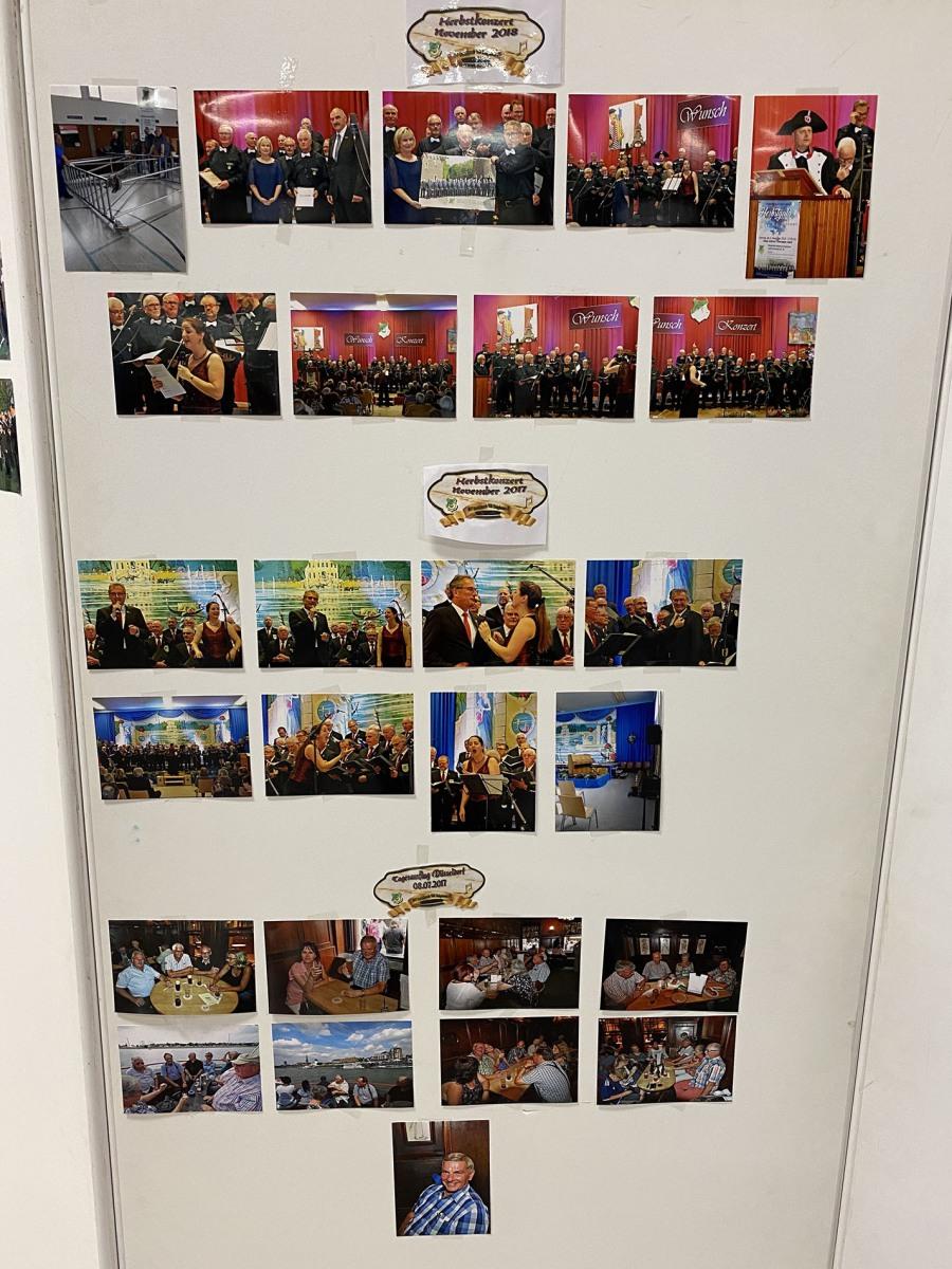 20200117-Eroeffnung-der-Fotoausstellung-zu-90-Jahre-MGV-Quartettverein-Foto051