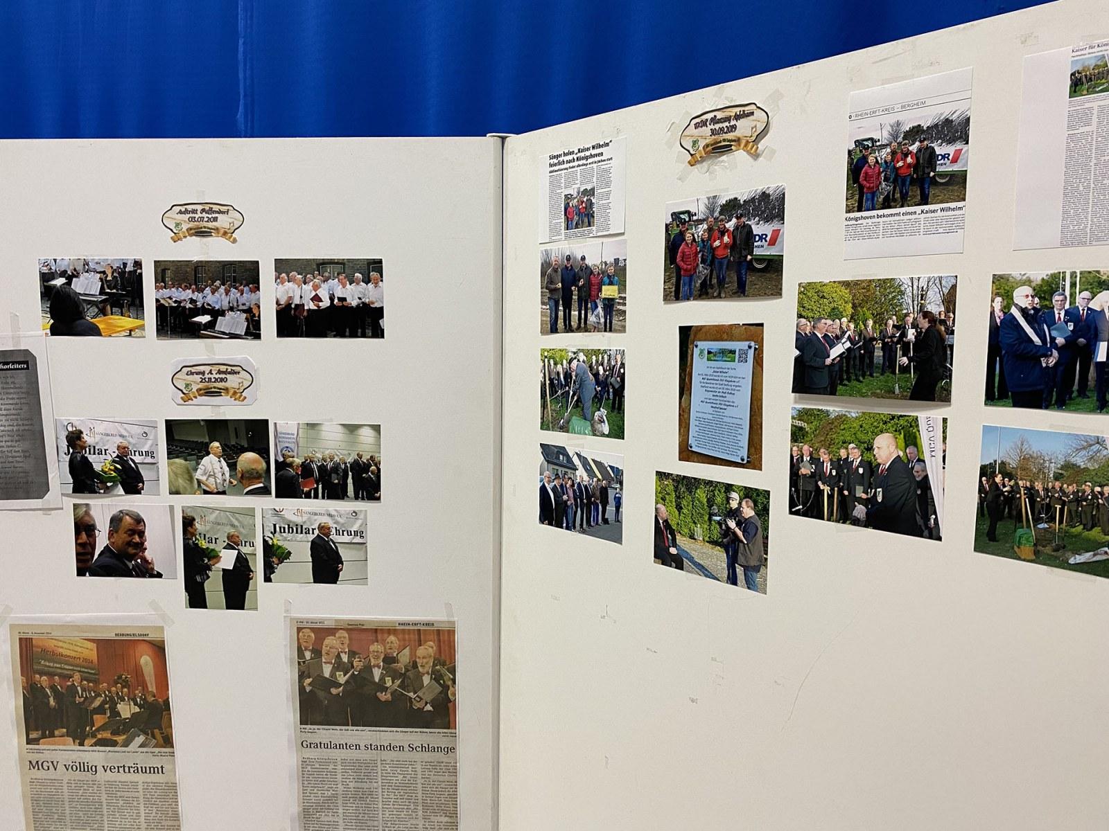 20200117-Eroeffnung-der-Fotoausstellung-zu-90-Jahre-MGV-Quartettverein-Foto052