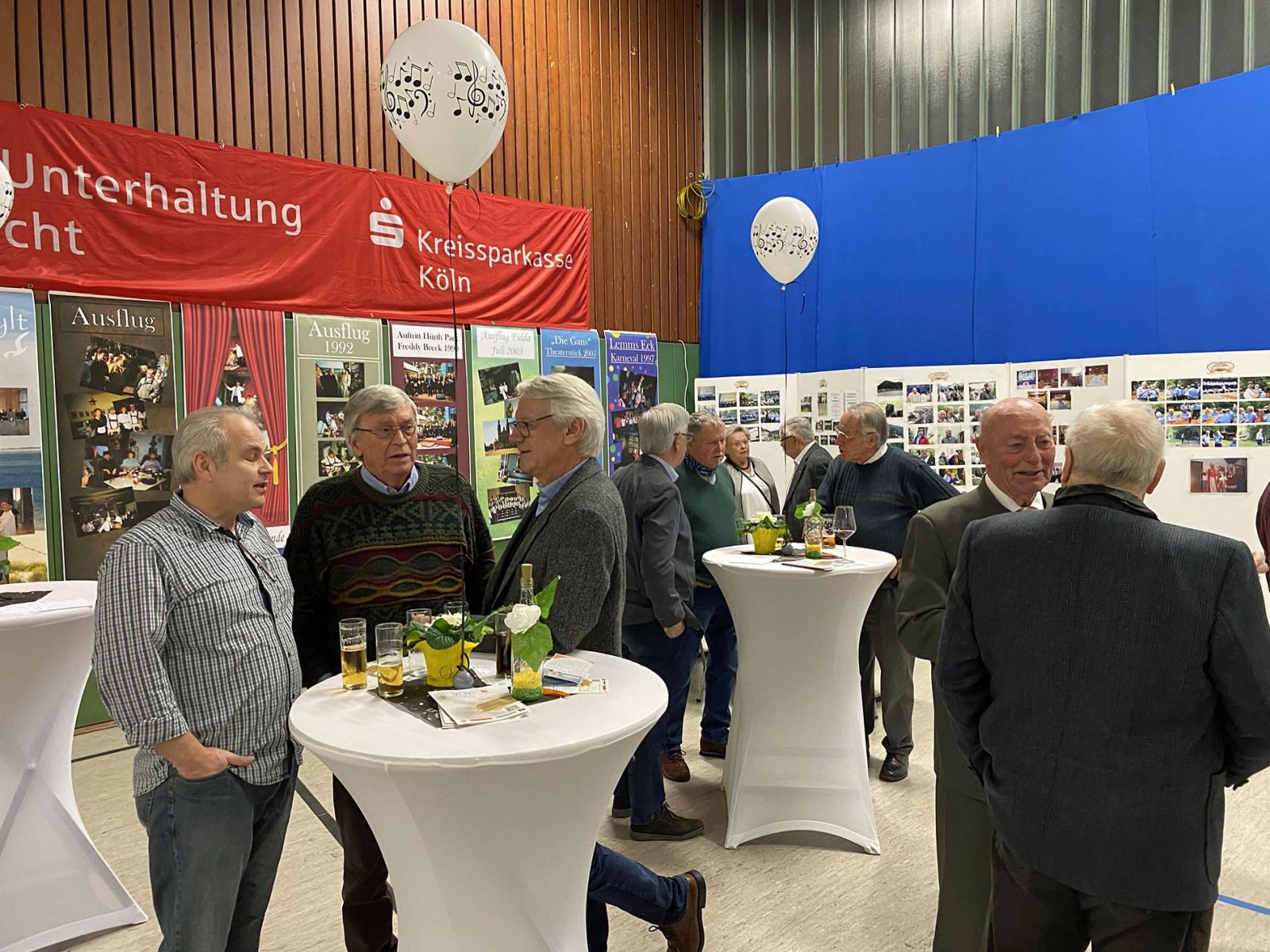 20200117-Eroeffnung-der-Fotoausstellung-zu-90-Jahre-MGV-Quartettverein-Foto056