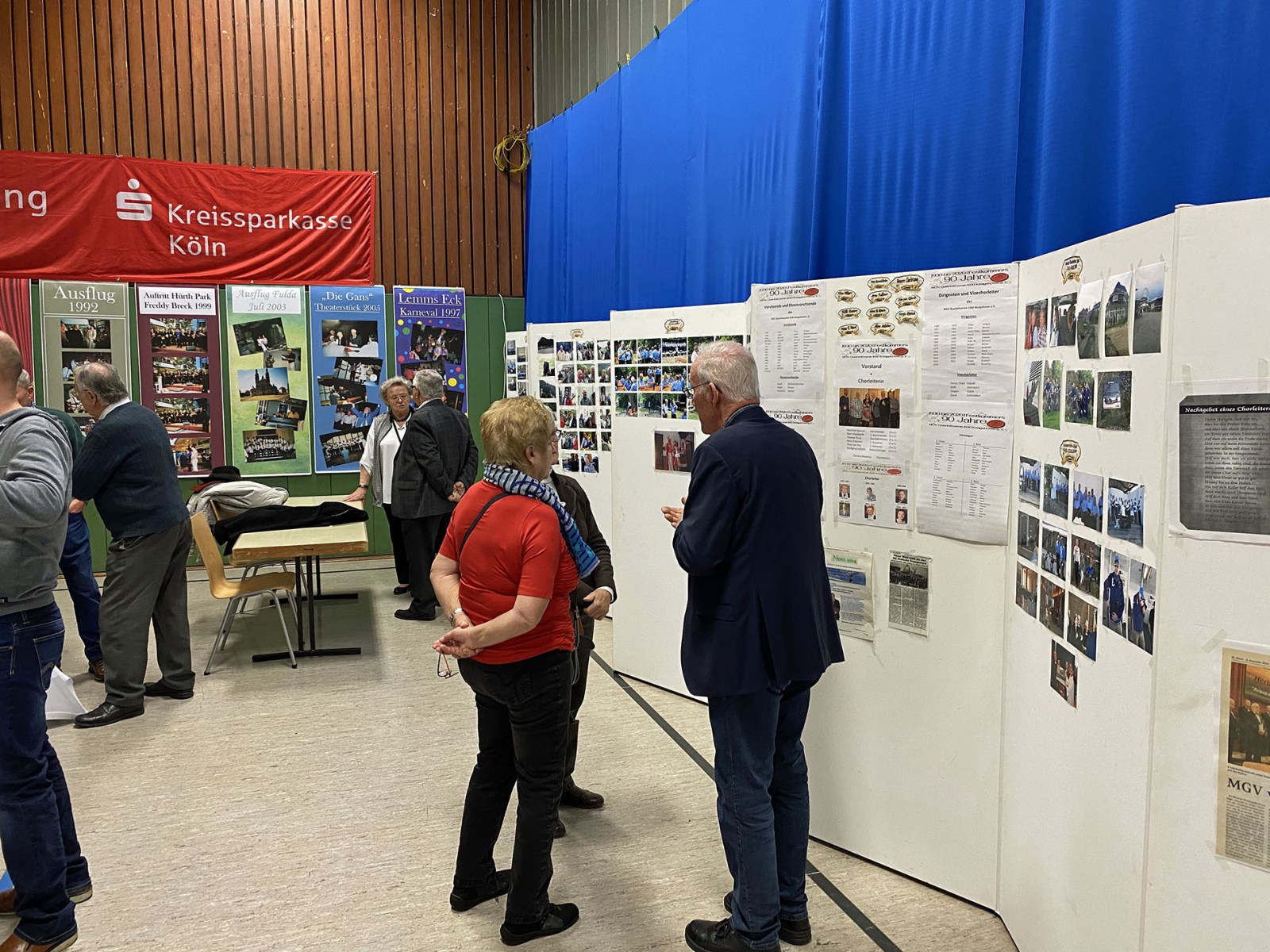20200117-Eroeffnung-der-Fotoausstellung-zu-90-Jahre-MGV-Quartettverein-Foto058