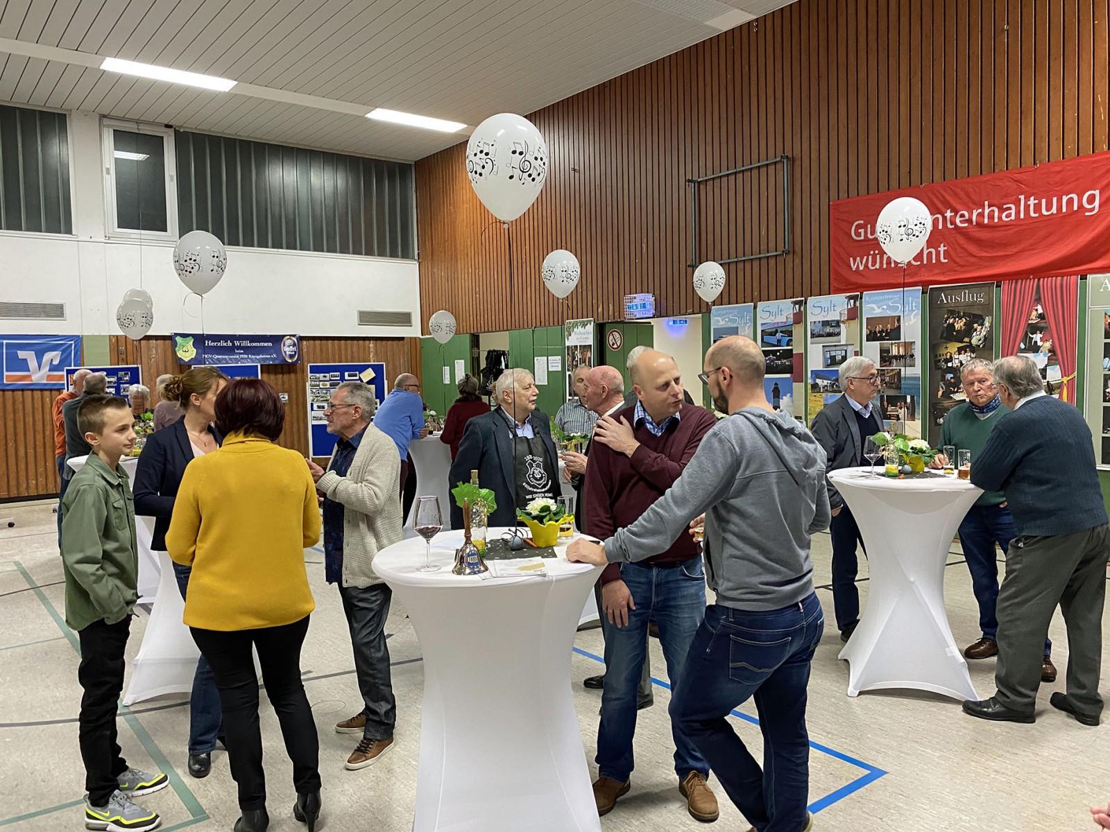 20200117-Eroeffnung-der-Fotoausstellung-zu-90-Jahre-MGV-Quartettverein-Foto059
