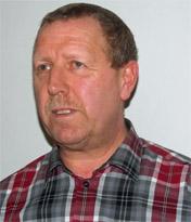 Wolfgang Schmitz, Noten Manager