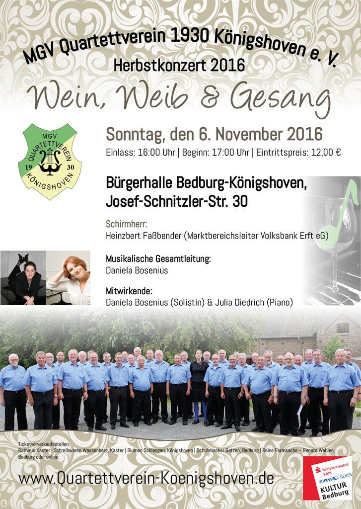 20161006-herbstkonzert-2016-wein-weib-und-gesang_mgv-quartettverein-koenigshoven