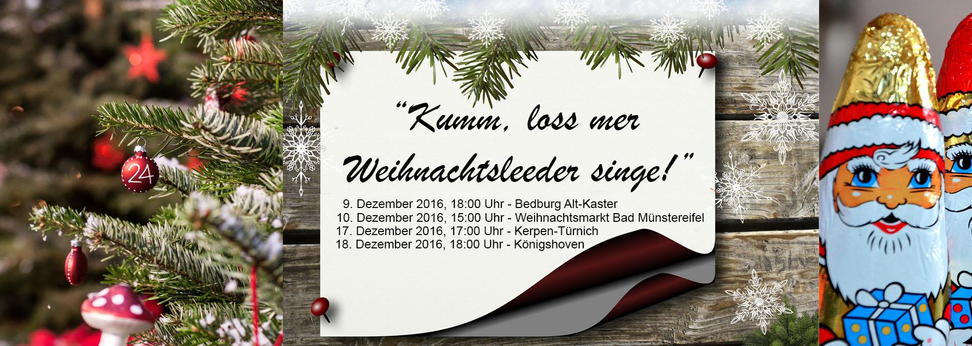 20161128_weihnachts-events-slider