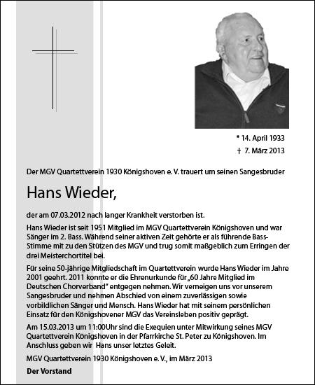 20130309_Todesanzeige_Hand_Wieder