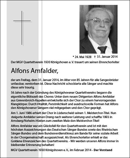 20140201_Nachruf_Ehrenchorleiter_Alfons_Amfalder