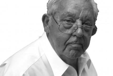 Am 03.08.2014 ist Martin Reimer, Freund & Gönner unseres MGV, im Alter von 81 Jahren verstrorben.