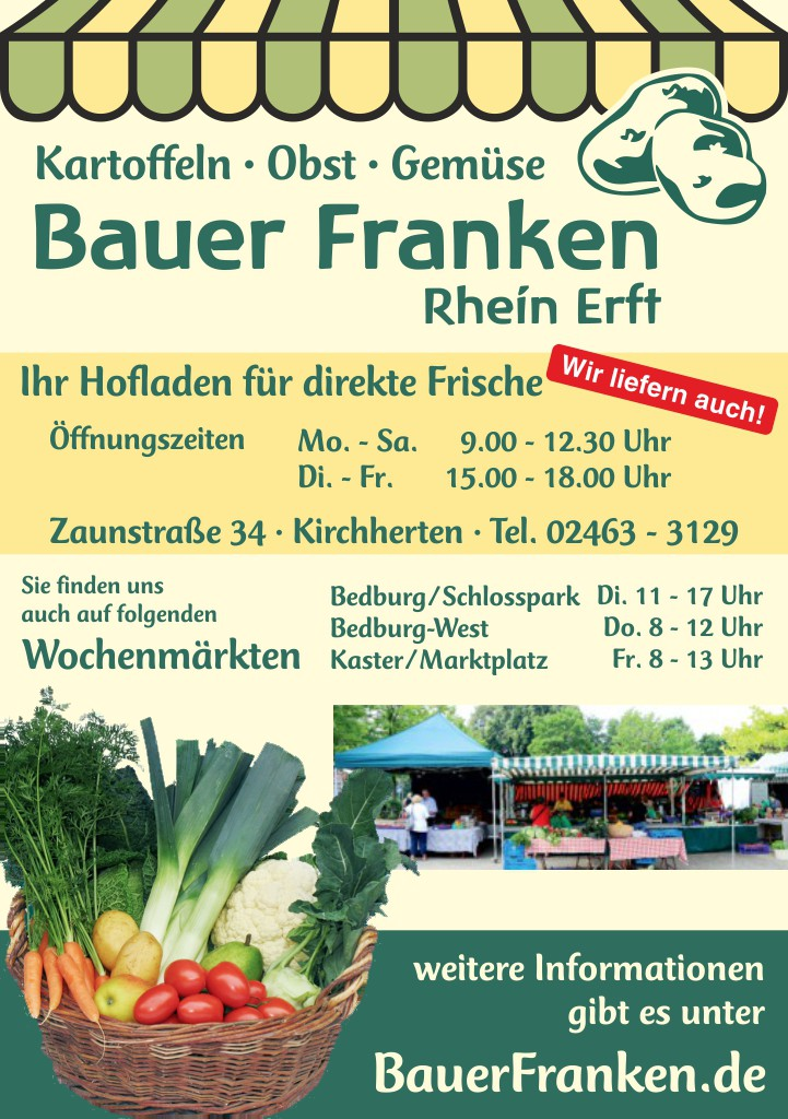 20160228_Bauer-Franken_Werbeanzeige-2016
