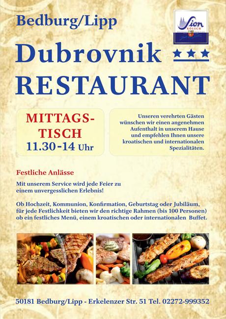 Anzeige_Dubrovnik