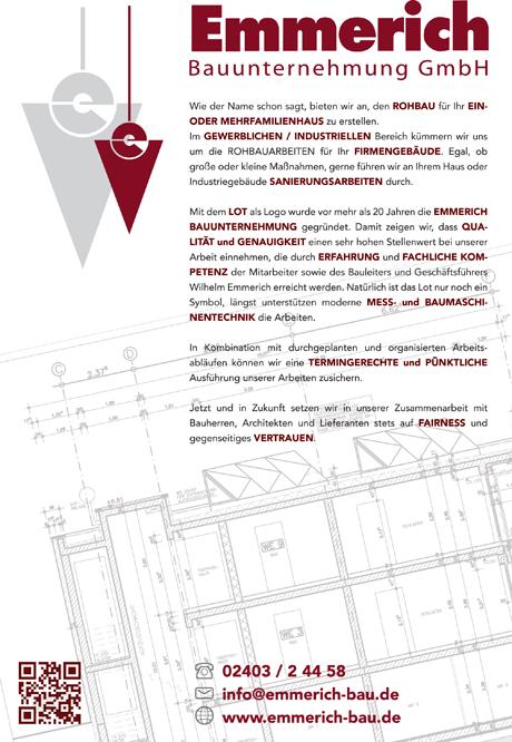 Anzeige_Emmerich-Bau