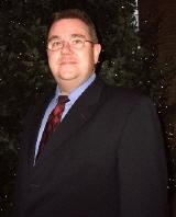 Hans-Peter Cremer († 10. April 2013), Chorleiter im Jahre 2002 - 2004