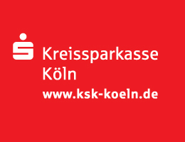 Kreissparkasse Köln - Gut für Bedburg.