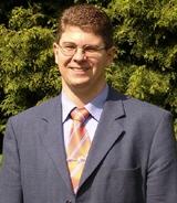Kantor Christian Werres, Chorleiter 2005 - 2010