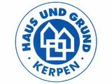 Haus & Grund Kerpen